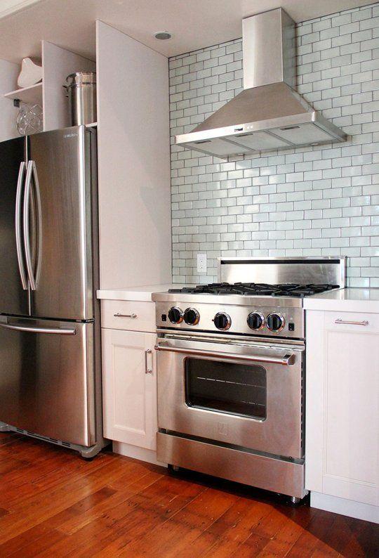 70 best Kitchen images on Pinterest Kitchen ideas, Kitchens and