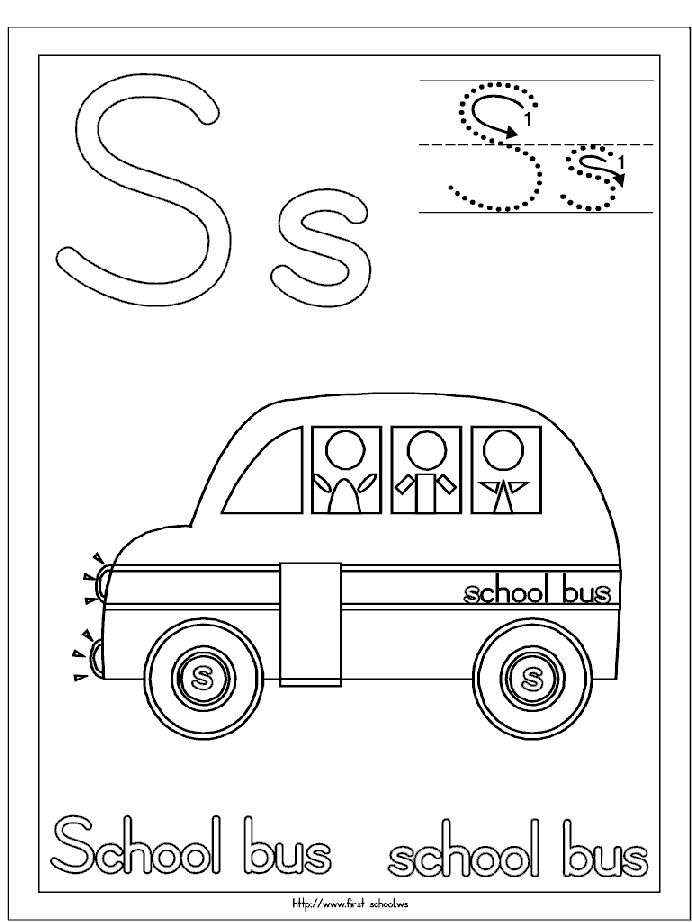 207 best School Bus Safety images on Pinterest