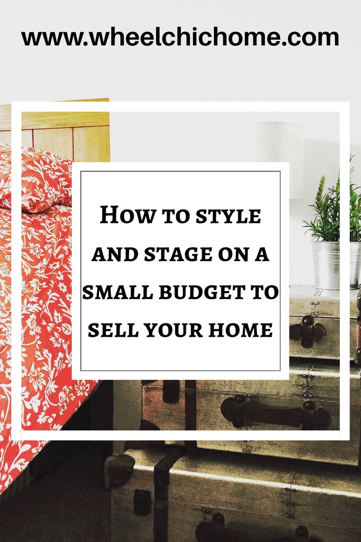When selling your home you need get the best photos so here's a quick guide on how to style and stage your home on a small budget. You don't need to spend lots of money to sell your home or update the interiors, looks at my simple guide on the blog.