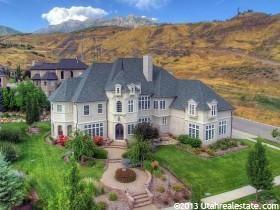 house for sale at 1541 e 1060 n orem ut 84097 5 bedrooms 924 999 view photos tour maps