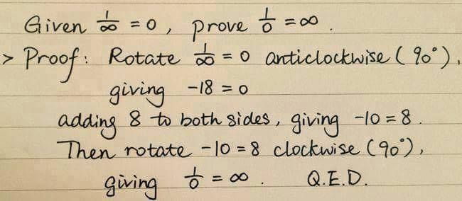 Funny Exam Answer - Checkout more news on http://ift.tt/1dTOCQZ