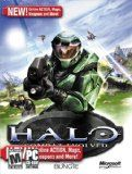 Halo: Combat Evolved - PC Reviews