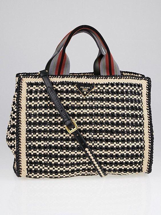 e834c323fd8b1 Get it now Prada handbags authentic or Prada handbag sale then Click VISIT  above for more options -  pradaHandbags  besthandbags  fashionhandbags   ...