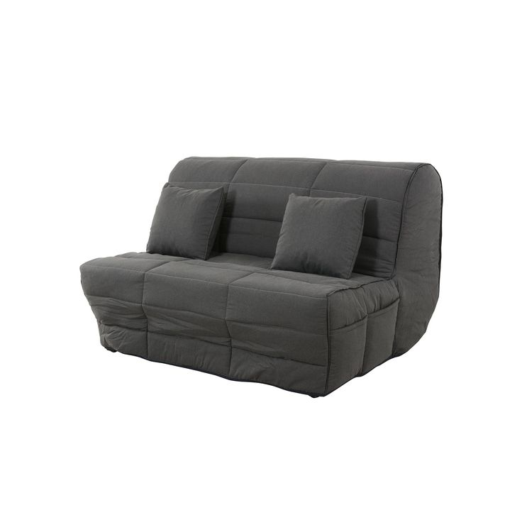 v ce ne 25 nejlep ch n pad na pinterestu na t ma housse canap bz housse bz canap bz a. Black Bedroom Furniture Sets. Home Design Ideas