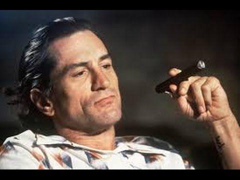 301 best cine robert de niro images on pinterest movies robert ri 39 chard and ellen barkin - Robert de niro el cabo del miedo ...