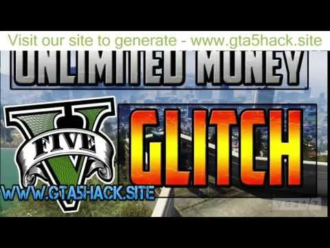 GTA 5 ONLINE - BEST WAY TO MAKE MONEY ONLINE! MAKE MILLIONS FAST & EASY (GTA 5 Money Tricks) https://i.ytimg.com/vi/6vY2sq7Cr_A/hqdefault.jpg
