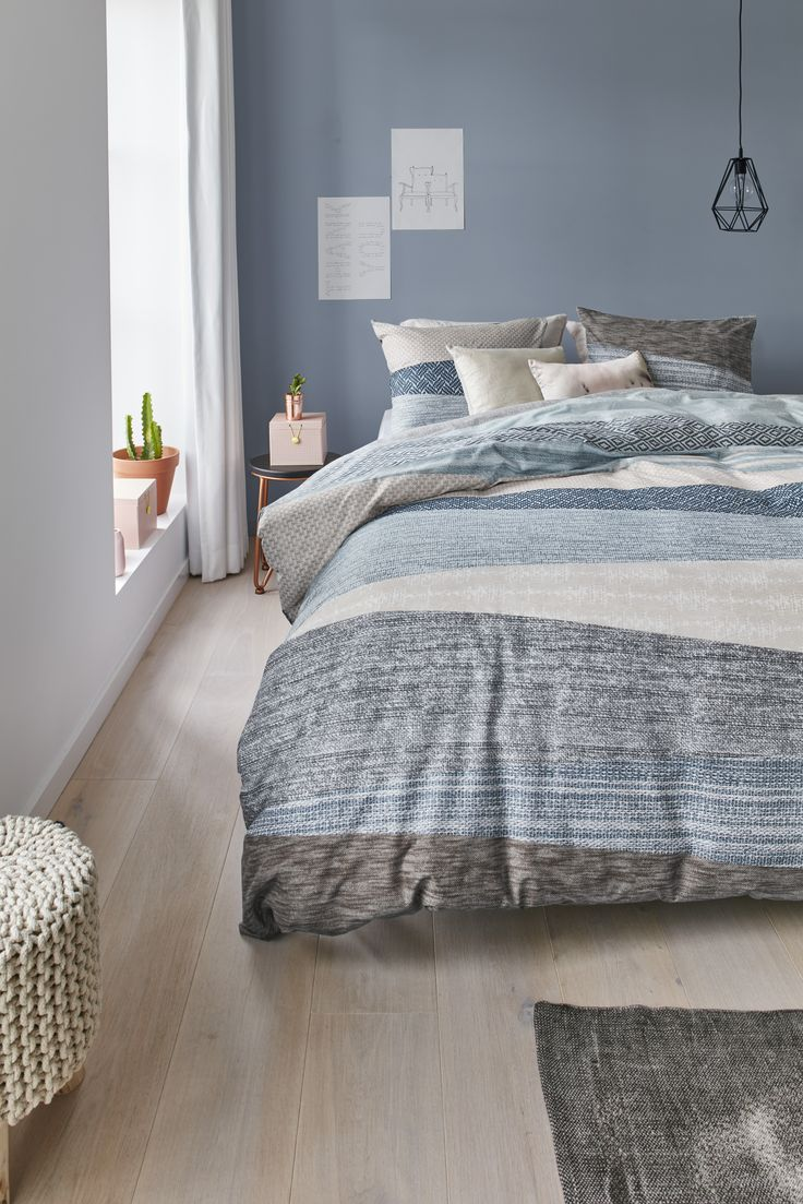 17 Best Ideas About Duvet Covers On Pinterest Bed