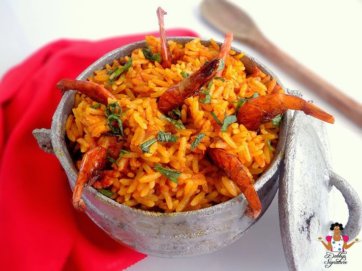 17 Best images about Nigerian Cuisine on Pinterest ...