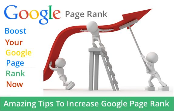 There are the several seo techniques by which you can boost your #websiteranking in search engine.