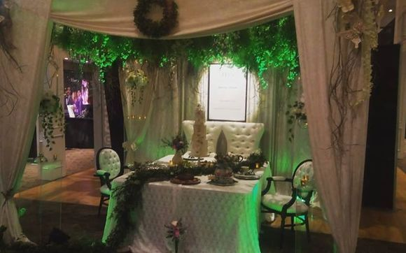 Check out THE ULTIMATE WEDDING PROJECT's facebook post