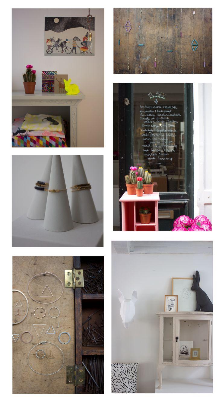 http://www.bonbonboutique.nl/shop.php