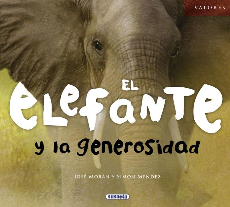 Mejores 277 imágenes de ELEFANTES en Pinterest | Elefantes, Animales ...