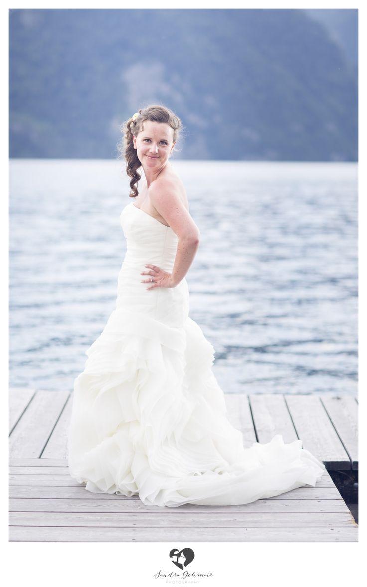 66 best Brautkleider images on Pinterest   Linz, Romantisch und Steyr