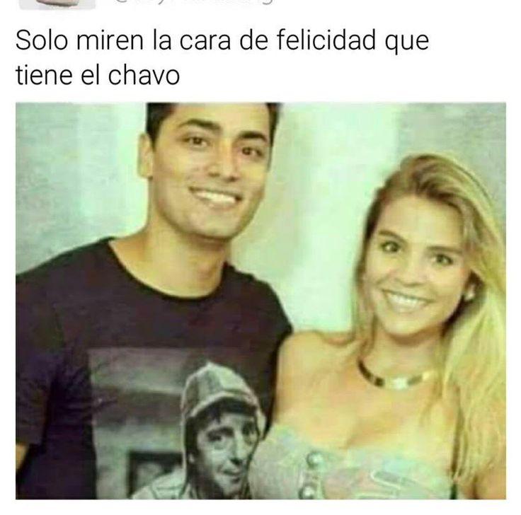 FOTOS DIVERTIDAS PARA WHATSAPP #lol #lmao #hilarious #laugh #photooftheday #friend #crazy #witty #instahappy #joke #jokes #joking #epic #instagood #instafun  #memes #chistes #chistesmalos #imagenesgraciosas #humor #funny  #amusing #fun #lassolucionespara #dankmemes #lmao #dank #funnyposts