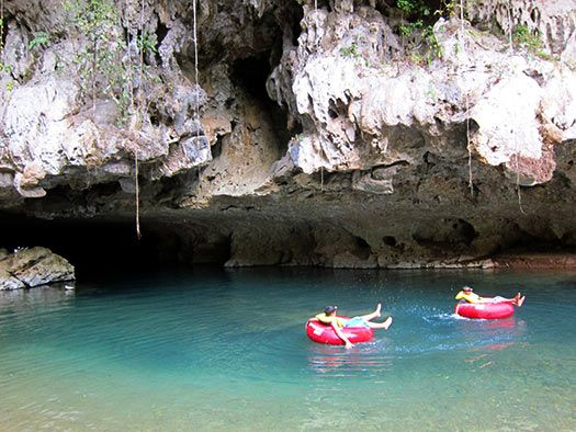 Cave Tubing, Belize City, Belize - TripAdvisor's  most talked about attractions of 2012