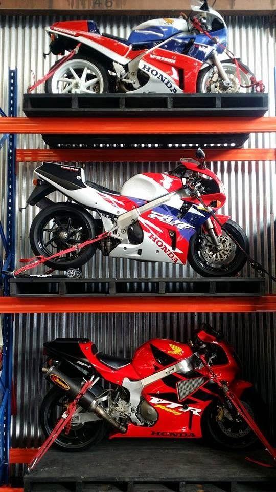HONDA Drems  BRS Photoblog 24 .. BRS weblog, customs, classics, caferacers and racing motorcycles