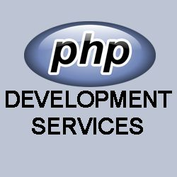 Zend Framework Development - PHPDevelopmentServices Guarantees A Secured Web Development #zendframeworkdevelopment