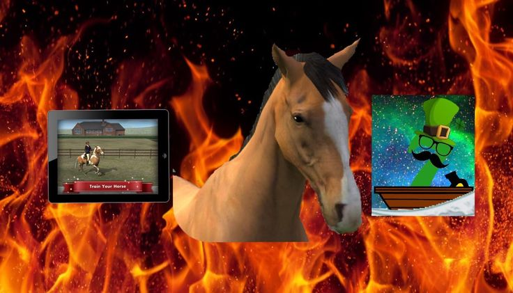 THE BEST GAME OF ALL TIME IN THE HISTORY OF HUMANITY IN THE UNIVERSE IN ITS EXISTENCE   My Horse - WATCH VIDEO HERE -> http://pricephilippines.info/the-best-game-of-all-time-in-the-history-of-humanity-in-the-universe-in-its-existence-my-horse/      Click Here for a Complete List of iPad Mini Price in the Philippines  *** new ipad mini philippines ***  Yes. You read the title. Follow me on Twitter! @Capt7ven Recorder used: Airshou Editing software used: iMovie Device: iPad Mi