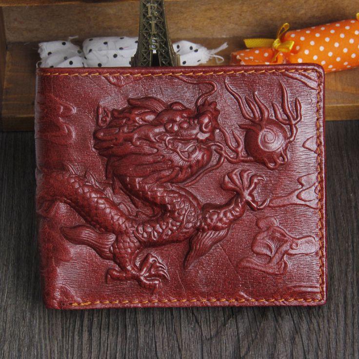 $7.99 (Buy here: https://alitems.com/g/1e8d114494ebda23ff8b16525dc3e8/?i=5&ulp=https%3A%2F%2Fwww.aliexpress.com%2Fitem%2FNew-Arrival-Genuine-Leather-Men-Wallets-Coin-Purse-Mens-Wallet-Card-Holder-Male-Money-Purses-Wallets%2F32776252875.html ) New Arrival Genuine Leather Men Wallets Coin Purse 3 Colors Mens Wallet Card Holder Male Money Purses Wallets Men Wallet W047 for just $7.99
