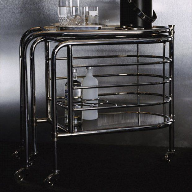 127 best art deco objects and furnishings images on pinterest