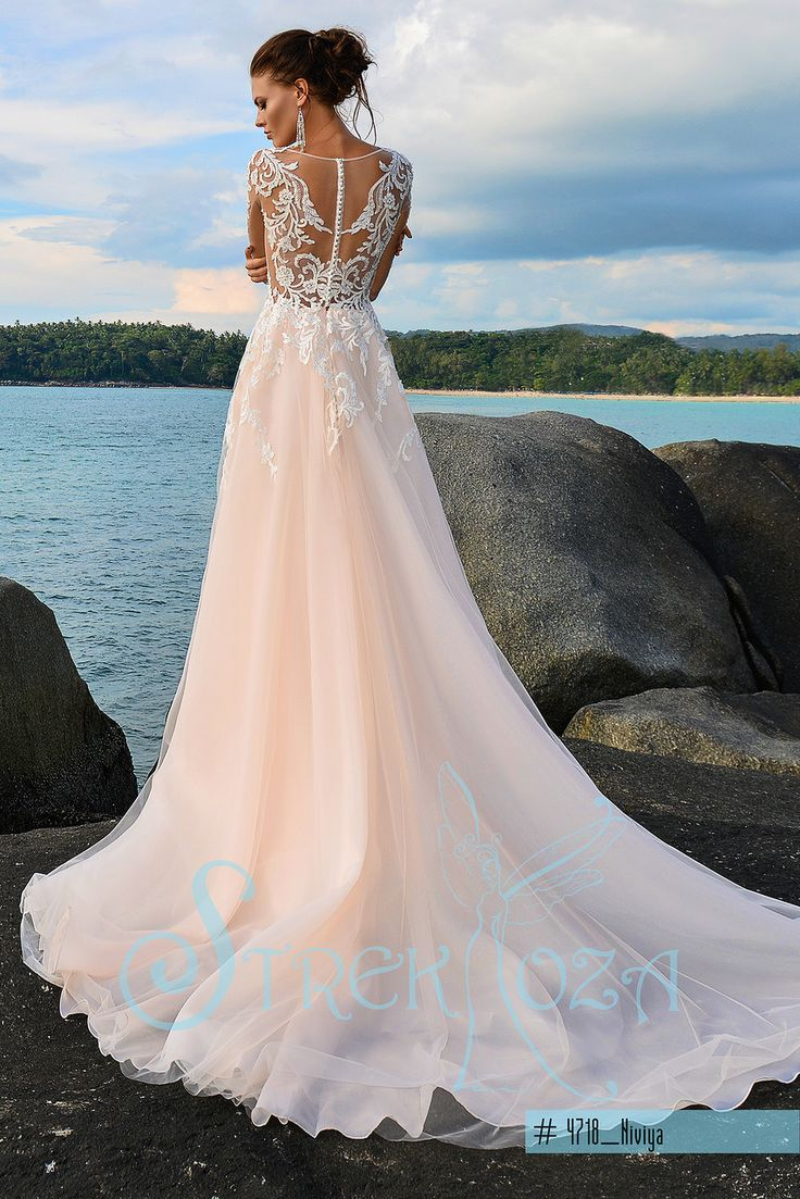20 Best Best Wedding Dresses In Chicago Images On
