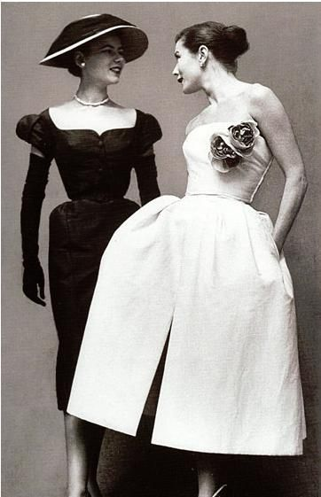 vintage dior - Bing Images:
