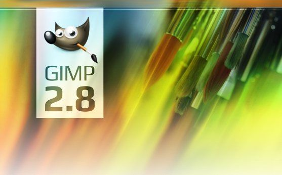 Gimp programok letöltése - gimp.qwqw.hu