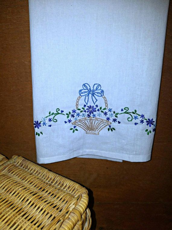 Discount 40% Kitchen quotes Pack price - 6 towel embroidery designs - quick  stitch machine
