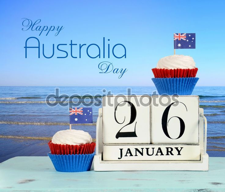 Australia Day pictures 2016 for free Download