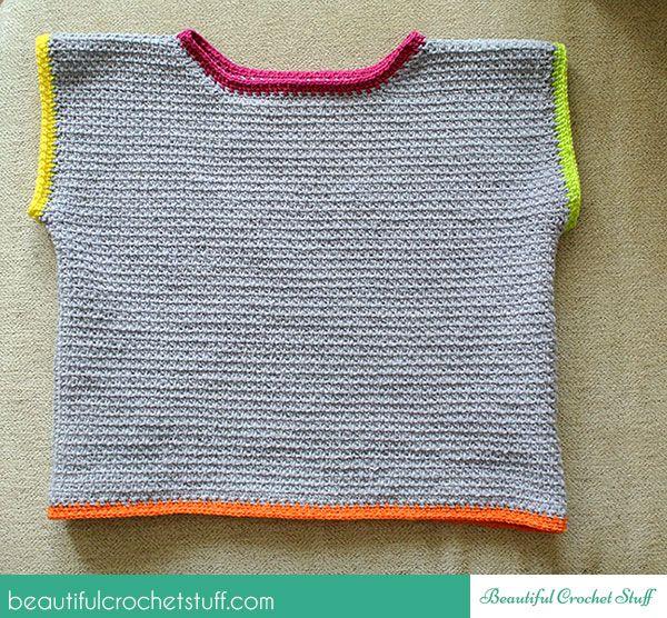 -Crochet-cultivo-top-libre patrón