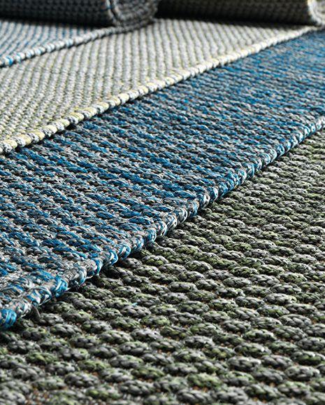 Goa matta från Ethimo hos ConfidentLiving.se