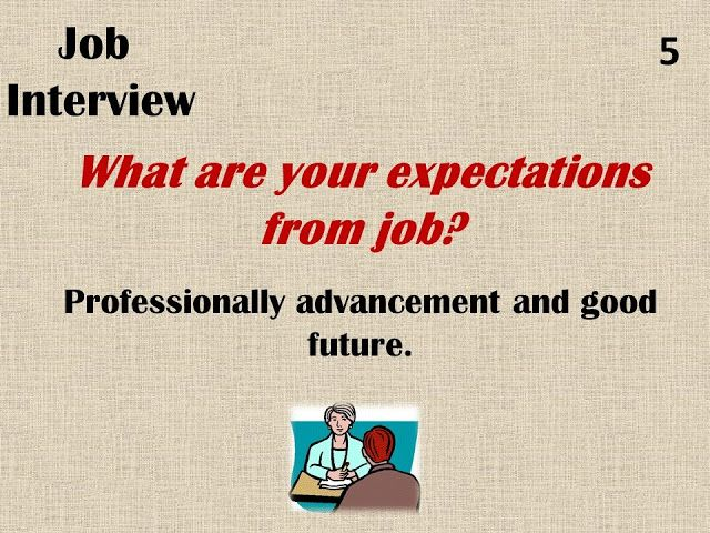 Best General Interview Question Images On   Hr