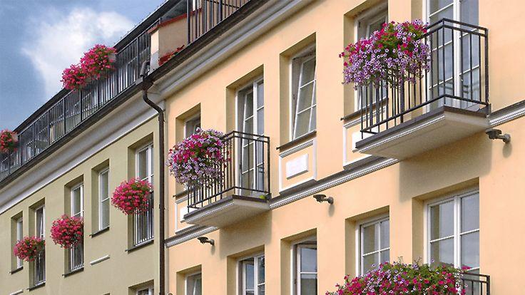 Le marché immobilier en 2016 - http://www.la-maison-du-pret-immobilier.com/?p=2864