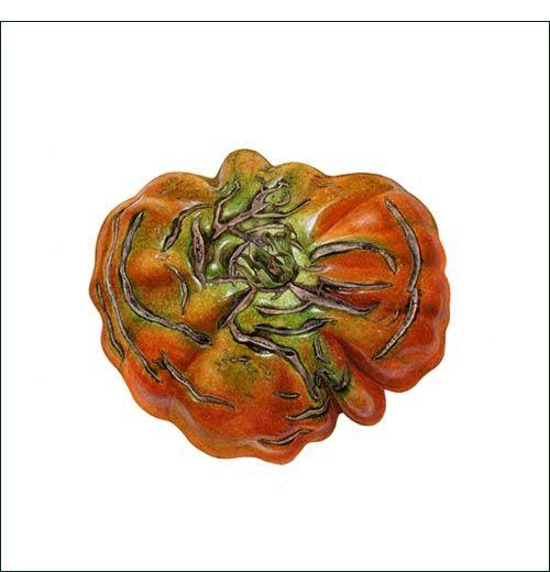 Asuka Hishiki - tomatoe series