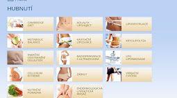 Medical Institute care s r.o. – Google+