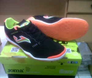 New Joma Superflex