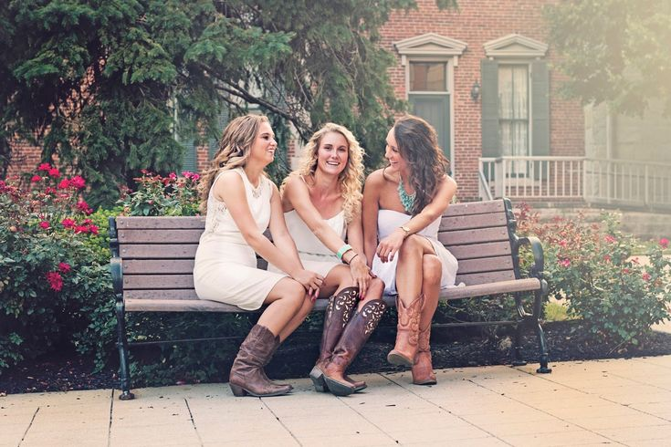 17 Best images about BFF Gallery on Pinterest | Best ...