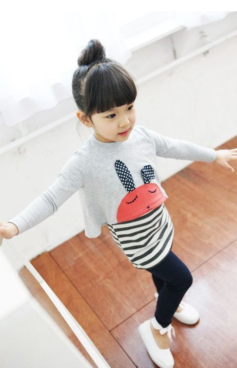 Poppy 2 piece — Affordable funky clothes for girls and boys and cool kids accessories.