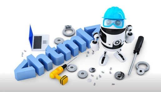 Top 10 HTML Development Companies