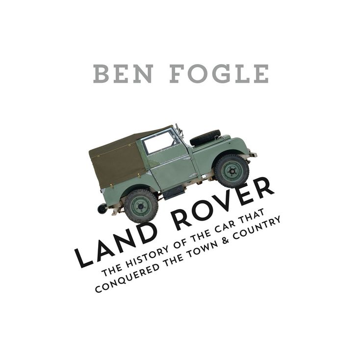 Land Rover 2012 Price: 17 Best Ideas About Land Rover Price On Pinterest