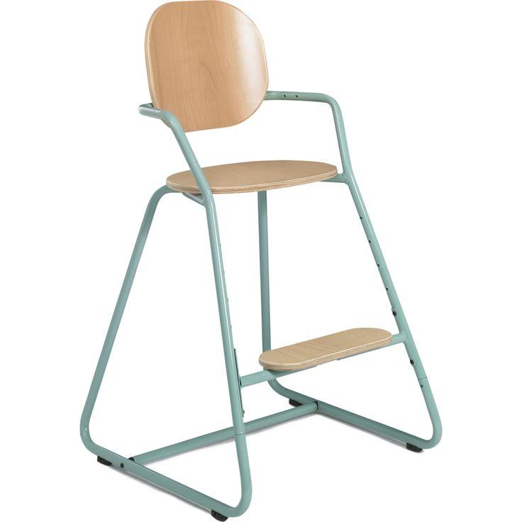 25+ best ideas about chaise haute bébé évolutive on pinterest ... - Location Chaise Haute Bebe
