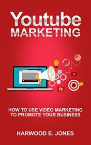 YouTube… http://123promos.fr/boutique/boutique-kindle/youtube-marketing-how-to-use-video-marketing-to-promote-your-business-english-edition/