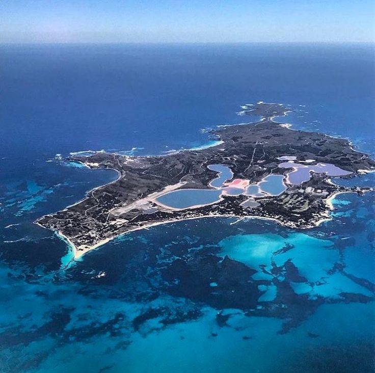 Rottnest Island | Hello Perth