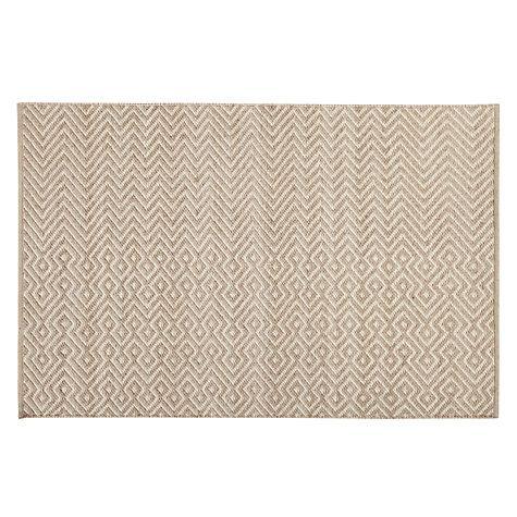 rug from john lewis