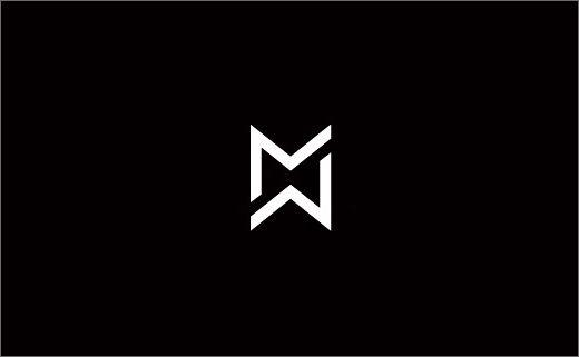 Fashion Branding: MarinaMarina                                                                                                                                                                                 More