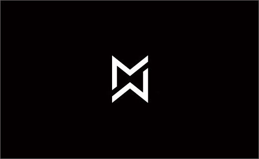 MarinaMarina-swimwear-fashion-logo-design-branding-identity-graphics-Sebastien-Cantin-2