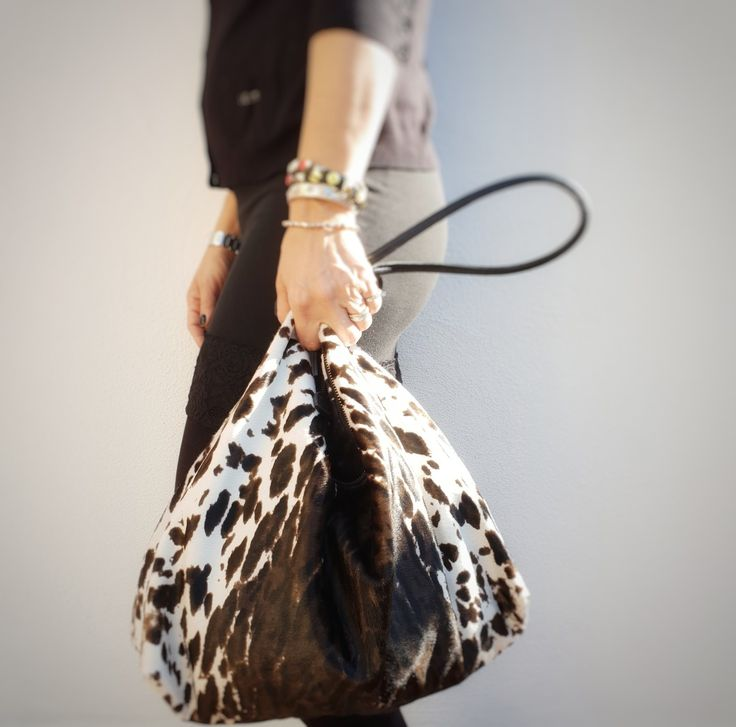 #Cowhide #leather #bag #Handmade | Fashion Style in 2018