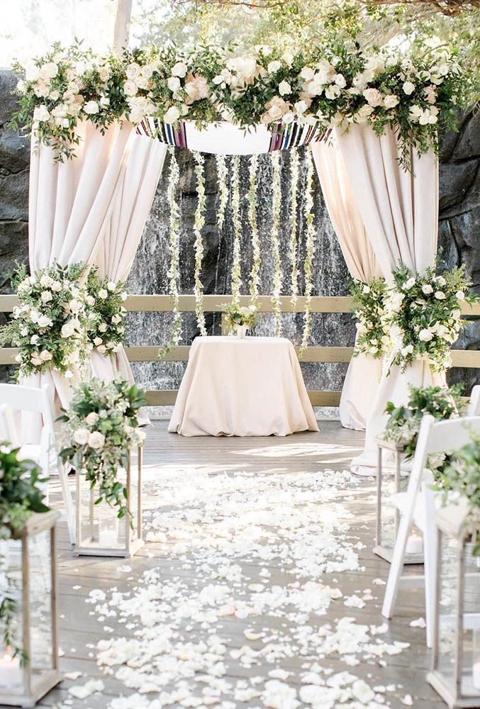 the most popular wedding color trends for 2019 wedding colors decorations pinterest wedding wedding decorations and elegant wedding