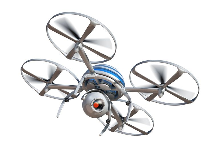 029fe8609bdc0f105c57f634f8bc936d drone quadcopter drones 492 best images about drones on pinterest drones, cameras and,2 Dji Phantom Vision Camera Wiring Diagram