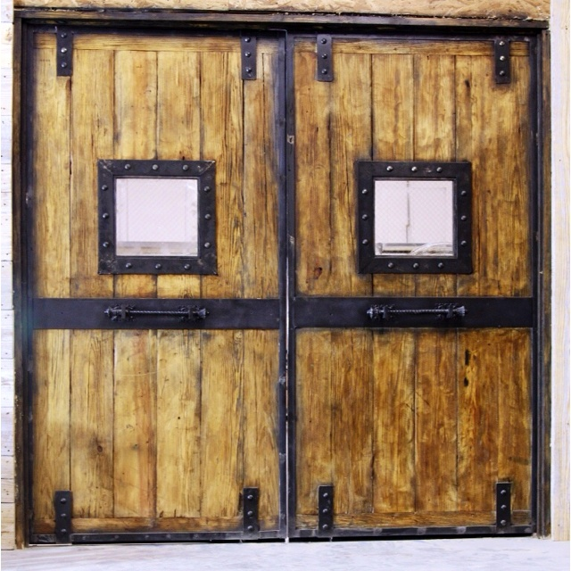 looks like a door to a winery & 67 best Doors/Ranch images on Pinterest | Doors Front doors and ... Pezcame.Com